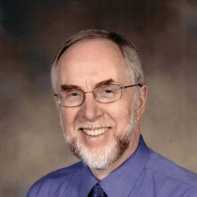Charles K. Minns