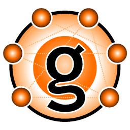 Gnutella Logo